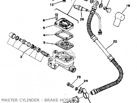yamaha rd400 1976 usa master cylinder brake hose_mediumyau0767e 4_8c84 vdo oil pressure gauge wiring diagram efcaviation com vdo voltmeter wiring diagram at crackthecode.co