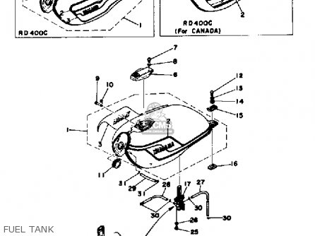 Dirt Bike Wiring Diagram besides Yamaha Motorcycle Wiring Diagrams additionally Gy6 50cc Wiring Diagram furthermore Yamoto Atv Wiring Diagrams Honda besides Fire Hose Lines. on two hoses that run from the carburetor is