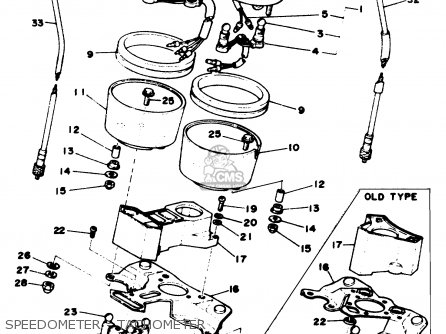 84 Ford F 150 Wiring Diagram