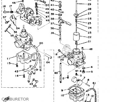 wiring diagram yamaha rd 350 with Yamaha 400 Kodiak Service Diagram on Wiring Diagram 125 Grizzly as well Yamaha Xs400 Wiring Diagram in addition Yamaha SR500 XS650 XS750 RD400 XS1100 XT250 XT350 XT500 XT600 XT650 XT750 12v Flasher Relay 2Pin Assembly Can Be Converted To 3Pin 10009 X4522858 also Yamaha Rd350 Steering moreover Yamaha Rd350 Steering.