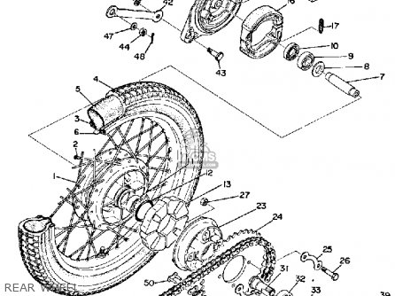 Norton Cafe Racer Motorcycles additionally Valve Seats On A 50 furthermore Norton  mando Wiring Diagram together with mando Remote Starter Wiring Diagram also Triumph Rocket Motorcycle. on norton commando wiring diagram