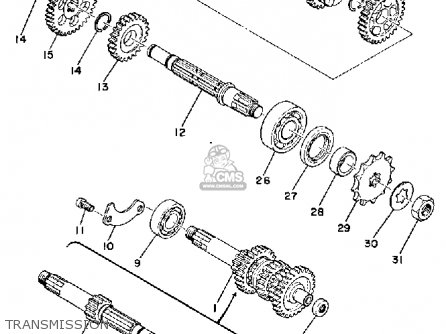 2000 Suzuki Quadmaster 500 Wiring Diagram moreover Arctic Cat Aftermarket Performance Parts furthermore Instructions Assemble Cat6 Plug Cable in addition 2003 Polaris Ranger Wiring Diagram likewise Yamaha Big Bear 350 Carburetor Diagram. on arctic cat 500 wiring diagram