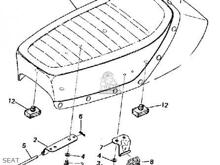 wiring diagram for honda 400 atv with Suzuki 2 Stroke Wiring Diagram Single on Honda 450r Motor as well Suzuki King Quad 750 Wiring Diagram furthermore Yamaha Winch Wiring Diagram together with Suzuki 2 Stroke Wiring Diagram Single together with Polaris Ranger Vin Location.