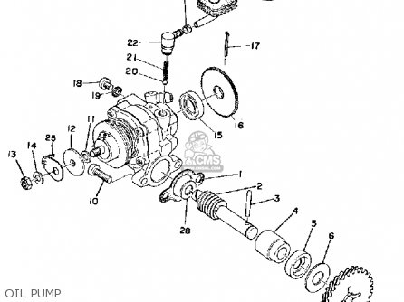 1971 datsun 240z wiring diagram 1971 porsche 911 wiring