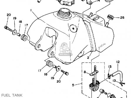 7 3 Fuel Filter Housing Rebuild Kit together with Univers additionally 21 05 95A furthermore RepairGuideContent likewise transmissioncenter   76999 05K. on transmission cooler lines