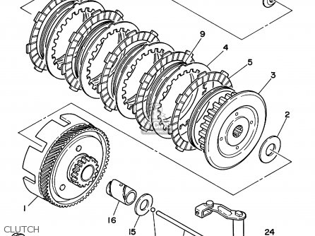 Belt Diagram Ford F 350 Diesel 6 4 2008 furthermore Moto X Schematics furthermore 5883 Help F250 390 1968 as well Ford Speed Sensor Wiring Diagram also RepairGuideContent. on ford galaxy wiring diagram