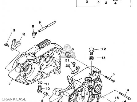 yamaha b schematic  yamaha  free engine image for user