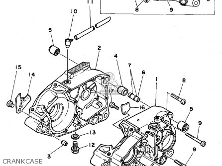 timberwolf wiring diagram with Yamaha Timberwolf Electrical Diagram on Wiring Diagram Baja 110cc Atvs P 10431 in addition 83 Honda V45 Magna 750 Wiring Diagram moreover Suzuki Lt80 Wiring Schematic likewise T18645736 Need wiring diagram 2004 yamaha r1 in addition Wiring Diagram Yamaha Rd 350.