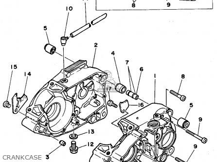 2004 Fz6 Wiring Diagram furthermore 2003 Polaris Sportsman 600 Wiring Diagram further Yamaha Motorcycles Xt 600 likewise Yamaha R6 Body Diagram furthermore Honda V65c. on wiring diagram yamaha fz6