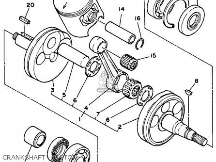 86 250 Honda Atv Engine Diagram furthermore Kawasaki 400 Atv Wiring Diagram as well T9008965 2001 kawasaki prairie 300 atv moreover Kawasaki Atv Parts 1990 Klf300 C2 Bayou 300 4x4 Carburetor Diagram likewise Kawasaki Bayou 400 Engine Diagram. on kawasaki bayou 300 4x4 wiring diagram