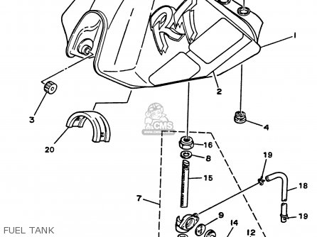 wiring diagram for a lifan 125 with Pit Bike Stator Wiring Diagram on Pit Bike Stator Wiring Diagram together with Automatic Scooter Engines Explained furthermore Wiring Diagram For Tao 110cc 4 Wheeler likewise Wiring Diagram For 125cc also 110 Water Heater Wiring Diagram.