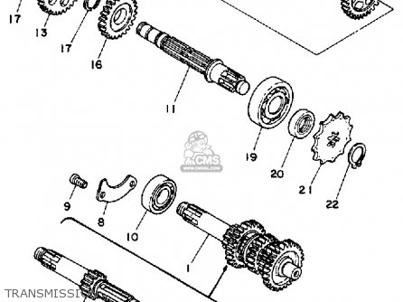 87 Ford F150 Fuel System Wiring Diagram further 459 further 1194963 Ford Van Frame Dimensions additionally Ford F 250 1986 Engine Control Module likewise 1984 Ford E 350 Rv Wiring Diagram. on 1984 ford e 350 motorhome fuel pump wiring