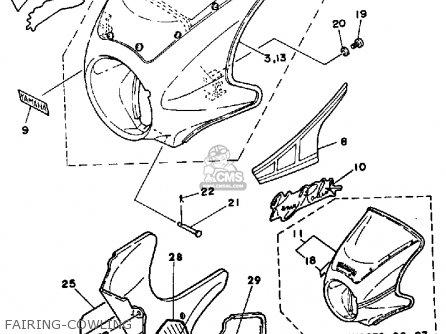 2000 yamaha blaster wiring diagram with Wiring Diagram 1988 Yamaha Tw200 on Ktm Engine Diagram besides 1999 Bear Tracker 250 Wiring Diagram furthermore T13797978 Yamaha   80 carburetor factory settings moreover Wiring Diagram Yamaha Banshee in addition Yamaha Wolverine 350 Wiring Diagram.