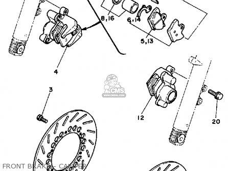1997 Honda Trx 300 Wiring Diagram moreover M16a1 Parts Diagram moreover Wiring Diagram For A Quad Bike also Chinese 110cc Atv Wiring Diagram besides 85 Honda Rebel Wiring Diagram. on 2006 chinese atv wiring diagram