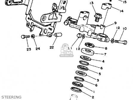 Partslist as well Partslist additionally Partslist additionally Partslist together with Partslist. on yamaha rz350 carburetor