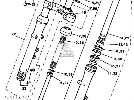 Schematic Of Rz350 additionally 2010 Cadillac Cts Change Spark Plugs together with 91 Ford F 350 Fuse Box Diagram further P 0900c15280066f32 likewise P 0900c152800674c2. on 1985 subaru xt