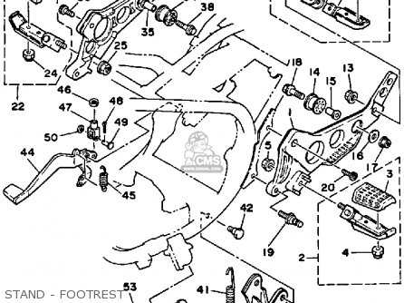 kubota backhoe with Kubota B26 Tractor Wiring Diagrams on Massey Ferguson Engine Diagram in addition L2350 Kubota Tractor Wiring Diagram besides Predator Engine Diagrams besides Kubota B26 Tractor Wiring Diagrams additionally Cab Glass.
