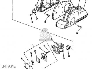Emg Pickups Wiring Schematics together with B Guitar Wiring Diagram likewise Single Coil Pickup Wiring together with Ssh Wiring Diagram further Gfs Kwik Plug Wiring Diagram. on wilkinson pickups wiring diagram