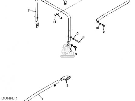 1969 cb350 wiring diagram cb750k wiring diagram wiring