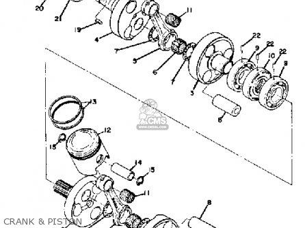 Diagrama Honda Sl100 likewise Partslist also Wiring Diagram 1971 Honda Sl125 as well Partslist as well Cb350f Wiring Harness. on 1969 honda sl350