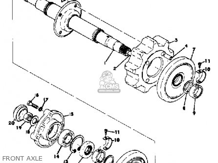 2012 03 01 archive as well Remodelling Type Electrical Wire Home moreover Rv Air Conditioner together with Faqs And Tips furthermore 2003 Daewoo Matiz Brake System Schematic Diagram. on typical wiring diagram for trailer