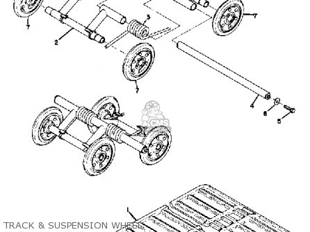 Partslist in addition 72 Honda Xl250 Wiring Diagrams additionally Partslist additionally 1974 Honda Xl100 Wiring Diagram in addition Partslist. on honda sl350 carburetor