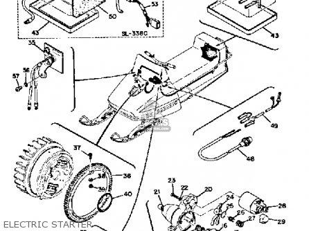 Cat 3406e Ecm Wiring Diagram Volvo