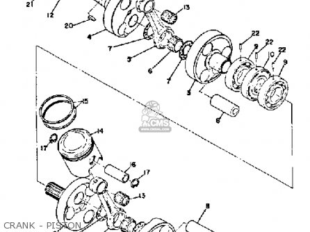 suzuki atv carburetor diagrams