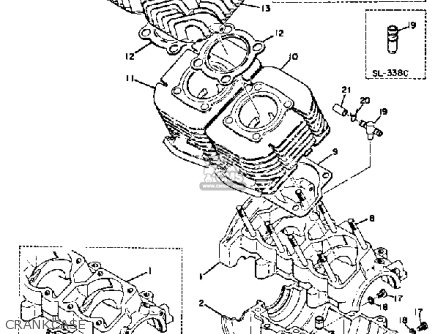 wiring diagram for allis chalmers ca with Daewoo Forklift Wiring Diagram on Allis Chalmers 175 Parts Diagram moreover Wd Allis Chalmers Generator Wiring Diagram likewise Valeo Alternator Wiring Diagram Also as well Massey Ferguson 135 Tractor Parts Diagram likewise Allis Chalmers Engine Specs.