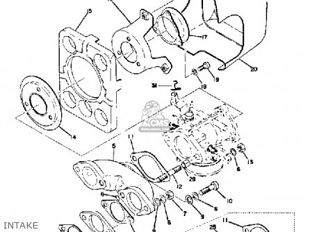 arctic cat 300 red with Arctic Cat Engine Diagram on Wiring Diagram For Honda Fourtrax 300 4x4 besides 110427 224791 603009 further Arctic Cat Snowmobile Rear Suspension Parts besides Suzuki King Quad 500 Wiring Diagram additionally Kawasaki 4 Wheeler Wiring Diagram.