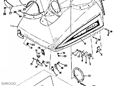 Norda Wiring Harness For Rick S Charging Kit Fits Cb Cl Sl 350 Cb Cl 250 likewise Honda Cb360 Parts Diagram likewise 1976 Honda Sl350 Wiring Diagram further Sl350 Wiring Diagram together with Honda Shadow Wiring Diagram As Well Dream. on honda sl350 wiring harness