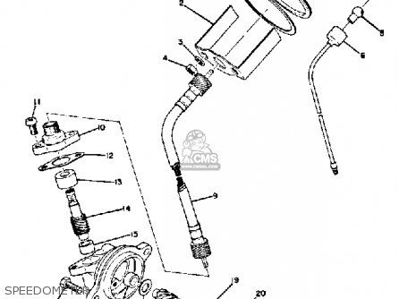 Honda Accord Wiring Diagram And Electrical System Circuit 94 likewise Gl  anche Wiring Diagram as well Honda Gold Wing Gl1500 Audio System Radio Wiring Diagram additionally Honda Cb600f Wiring Diagram as well Honda Acura 35l Body Electrical Wiring Diagram And Harness 96 04. on honda motorcycle wiring harness stereo