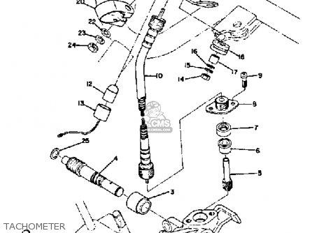 Electrical Diagram Honda Cl350 likewise Honda Ct70 Wiring Diagram moreover Partslist moreover 1971 Honda Cb350 Carburetor likewise Honda Sl350 Motosport 350 K0 Usa Parts Lists. on 1971 sl350 wiring diagram