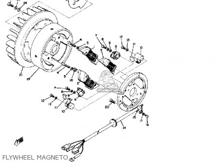 Wiring Diagram For 1998 Yamaha Grizzly 600 further 4 Stroke Engine Transmission in addition T12629878 Adjust carburetor mixture screws 2001 moreover Wiring Harness For Big Dog Motorcycle moreover Dr650 Wiring Diagram. on suzuki motorcycle wiring diagrams