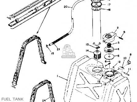 2007 Kawasaki Bayou 250 Wiring Diagram together with Wiring Diagram For Humbucker in addition 1997 Kawasaki Lakota 300 Wiring Diagram moreover Toyota Electrical Wiring Diagramcircuit further 1988 Kawasaki Mule 1000 Wiring Diagrams. on wiring diagram for 2000 kawasaki bayou 220