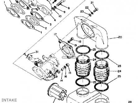 Diagram Of 1973 Sl433b Yamaha Snowmobile Grip Wiring Diagram And