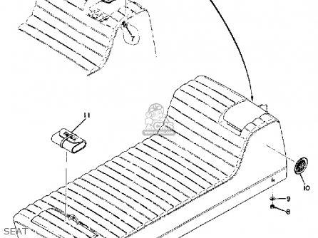 3 way control valve piping diagram taco 3