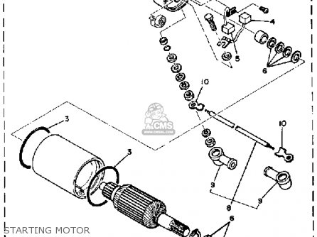 1976 ford torino fuse box diagram  ford  auto fuse box diagram