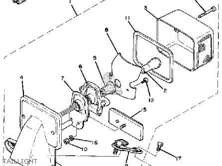 Wiring Diagram For 2001 Harley Davidson Sportster on harley davidson turn signal module wiring diagram