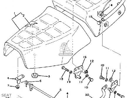 Fuel cells furthermore Partslist also 475312137 further Partslist besides Partslist. on low fuel light product