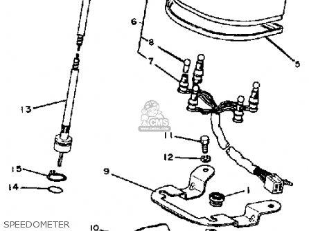 Front Brake Caliper Schematic Honda Vt600cd Shadow Vlx Deluxe 1993 Usa besides Ford 7700 Wiring Diagram besides Nissan Sd Sensor Location furthermore Yamaha Vmax 600 Oil Pump Adjustment further Kawasaki 220 Carburetor Diagram. on wiring diagram yamaha xj 600