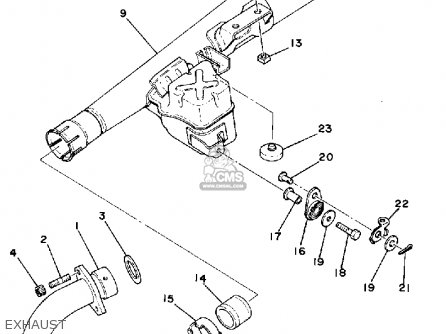 panther 110 atv wiring diagram suzuki 110 atv wiring
