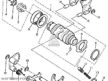 1981 yamaha sr500 engine pictures 1981 yamaha xj400 wiring