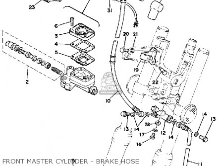 77 Mgb Wiring Diagram besides Wiring Diagram 1978 Mgb The Wiring Diagram also 2001 Jeep Tj Vacuum System Diagram further Camoplast Patrol Wiring Diagram further 1966 Mgb Wiring Diagram. on mg mgb wiring diagram