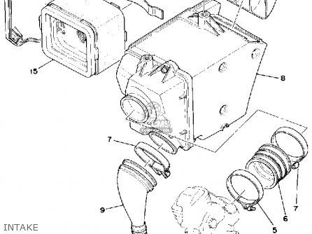 2004 Yamaha Bruin 350 Wiring Diagram likewise Partslist besides Honda 250x Carburetor Diagram also Victory Motorcycles Engine Diagram likewise Partslist. on polaris electrical schematics