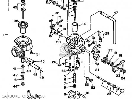 1953 Mercury Wiring Diagram additionally Yamaha Srx Wiring Diagram likewise Polaris 90 Wiring Schematic moreover Vehicle Wiring Diagrams For Mercury Monterey as well Outboard Trim Motor Wiring Diagram. on mercury 60 hp wiring diagram