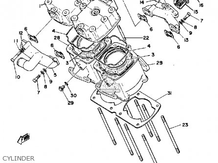 Yamaha Srx Wiring Diagram on yamaha outboard wiring diagram