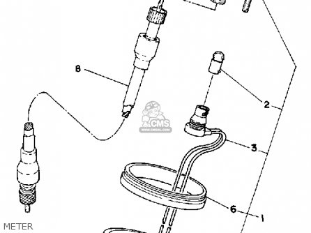 wiring diagram 1972 fiat 850