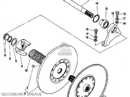 Kawasaki Engine Service Manuals