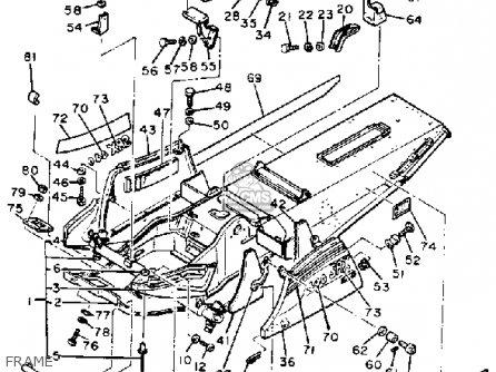 Yamaha srx wiring diagram | Find image on